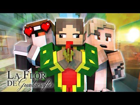 Thumbnail for video Vj7P22e1kac