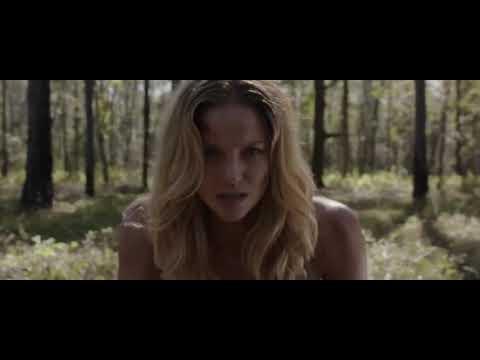 ARMY OF ONE, New Trailer 2020, Ellen Hollman, Matt Passmore, Stephen Dunlevy, Action