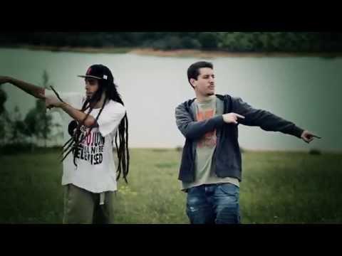 "Riva Soul feat. Profetagarrido – ""Raíces Muertas"" [Videoclip]"