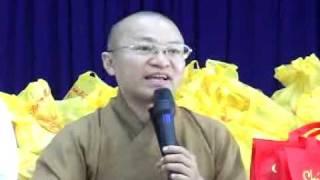Hạnh phúc giữa đời thường - Thích Nhật Từ - TuSachPhatHoc.com