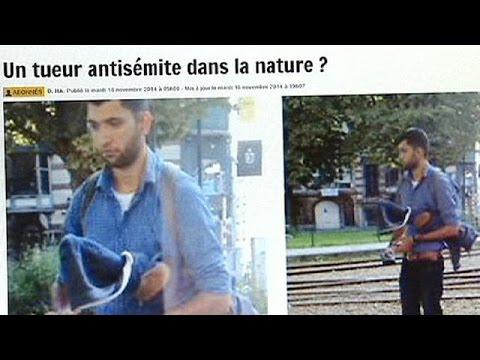 Belgique : Un joueur de cricket pris pour un terroriste