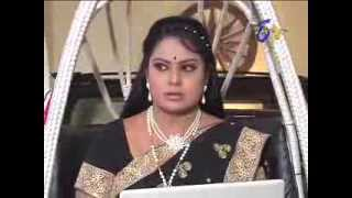 Antahpuram - 7th November 2013   Episode No 1441