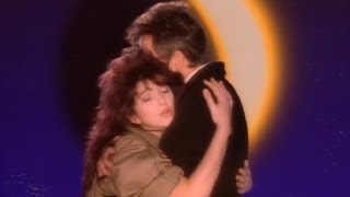 Video Peter Gabriel - Don't Give Up (ft. Kate Bush) MP3, 3GP, MP4, WEBM, AVI, FLV Juli 2018
