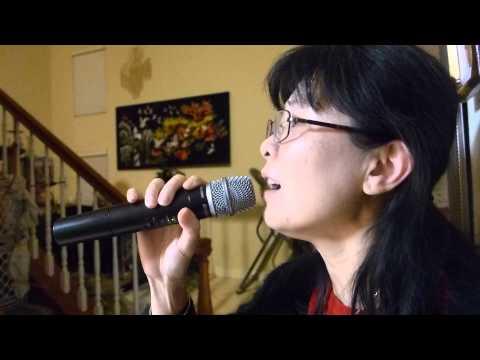 Đêm Gành Hào nghe điệu hoài lang Thùy Trang