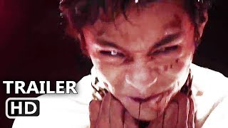 Nonton Kill Order Official Trailer  2018  Action Movie Hd Film Subtitle Indonesia Streaming Movie Download