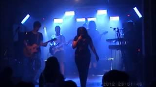 Video Vzorná holka live
