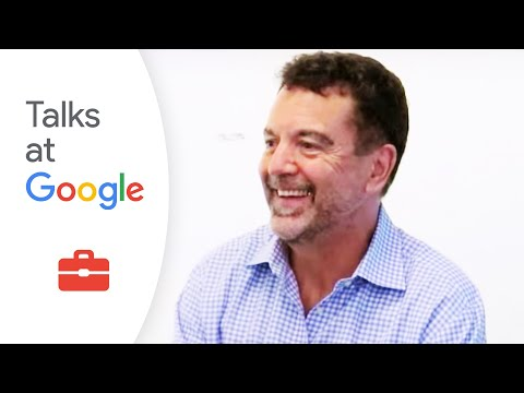 ", title : 'Richard Karlgaard: ""Team Genuis: The New Science of High-Performing Organizations"" | Talks At Google'"