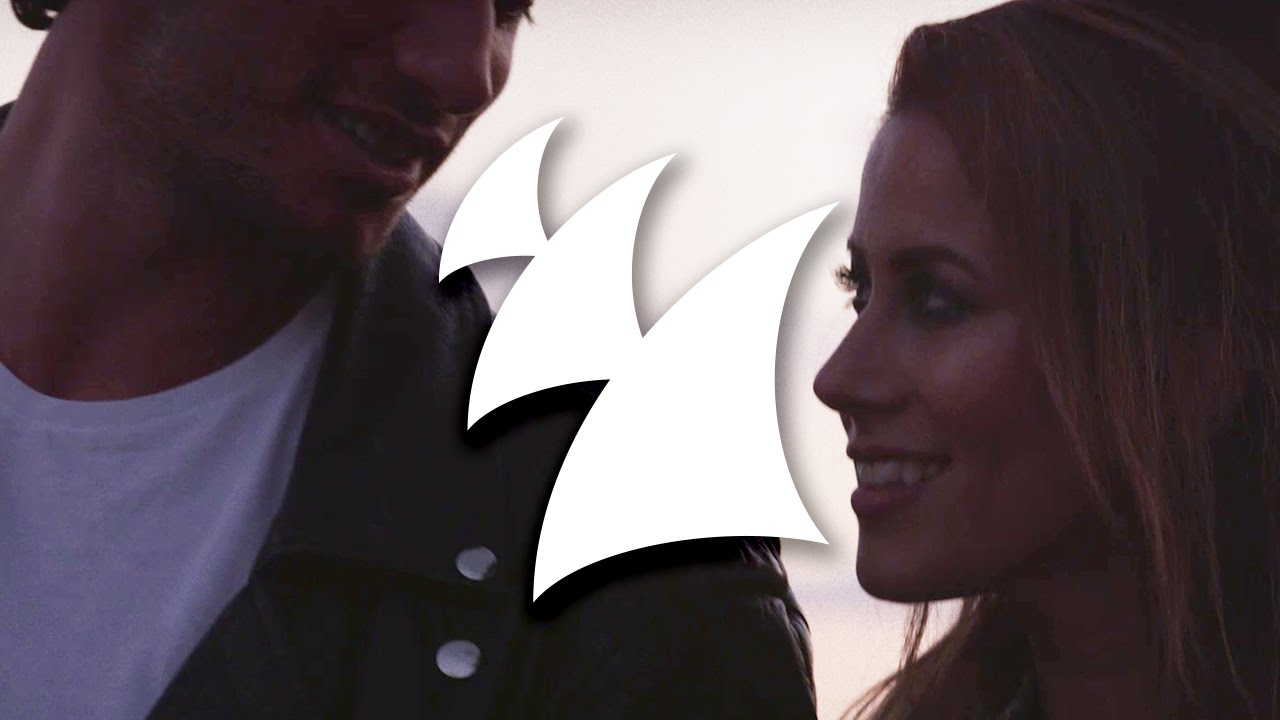 Lost Frequencies – Are You With Me (Official Music Video) #Música