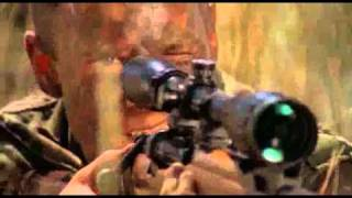 Nonton Sniper Reloaded Avi Film Subtitle Indonesia Streaming Movie Download