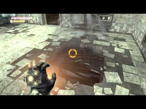 singularity xbox 360 cheat