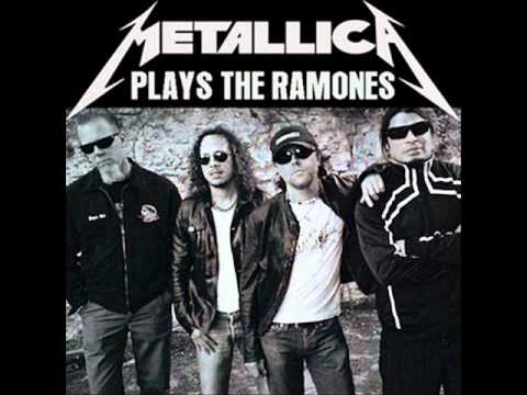 Metallica - Now I Wanna Sniff Some Glue lyrics