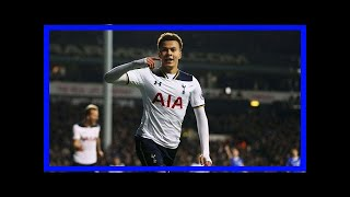 Premier league predictions: can spurs deepen chelsea misery? ------------------ Thanks For Watching Don't forget Like + subcribe...