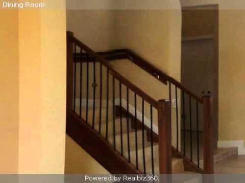 Real estate for sale in MIAMI Florida – M1411695