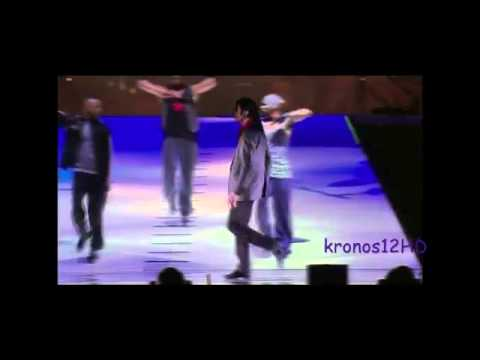 Video Michael Jackson - They Don't Care About Us (live rehearsal) this is it  - HD download in MP3, 3GP, MP4, WEBM, AVI, FLV January 2017