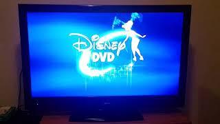 Video Opening To The Aristocats 2008 (2015 Reprint) DVD Australia MP3, 3GP, MP4, WEBM, AVI, FLV Februari 2019