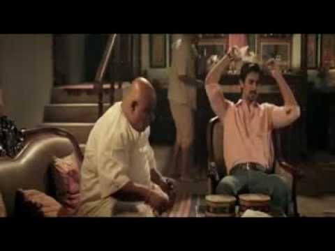 Kaun Kitney Paani Mein full movie download 3gp