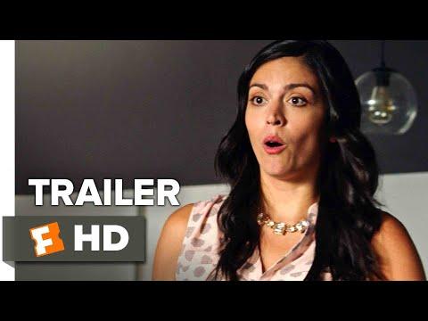 The Female Brain Trailer #1 (2018)   Movieclips Indie