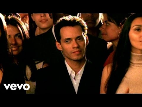 tragedy - Music video by Marc Anthony performing Tragedy. (C) 2001 SONY BMG MUSIC ENTERTAINMENT.