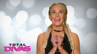 The Total Divas compare themselves to Sex and the City characters: Total Divas Bonus, Jan. 12, 2018