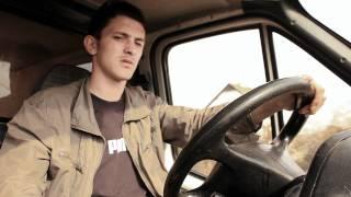 Shantazhi - Film Shqip [HD]