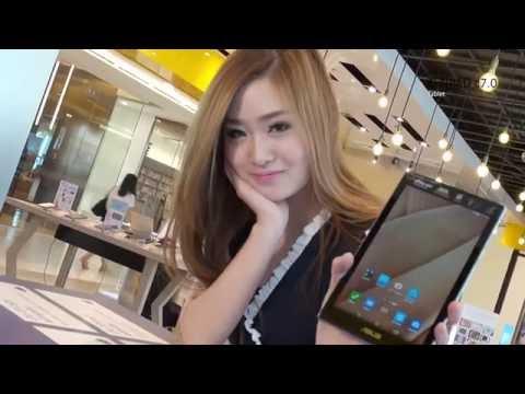 , title : 'รีวิว Asus ZenPad C 7.0 (Z170CG)'