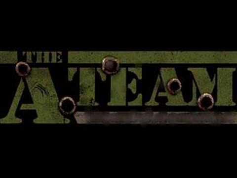 mr vegas heads high a team version