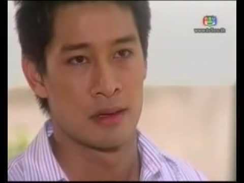 THAI NEW MOVIE (Proong nee kor ruk ter )hmong dubb clip