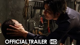 Nonton Sundance  2014    Killers Official Trailer Film Subtitle Indonesia Streaming Movie Download