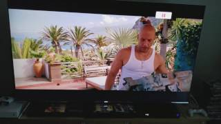 Nonton LG UP970 : Fast & The Furious 6 : 4K UHD Blu-Ray Custom in player calibrations Film Subtitle Indonesia Streaming Movie Download