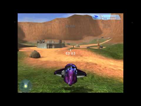 Halo : War ( Capture The Flag ): TRA Exx Vs Ws Jessy ,last Part.