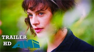 Nonton THIS BEAUTIFUL FANTASTIC TRAILER UFFICIALE ITALIANO (Tom Wilkinson Jessica Brown Findlay) Film Subtitle Indonesia Streaming Movie Download
