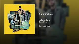 Video Summertime MP3, 3GP, MP4, WEBM, AVI, FLV Mei 2018