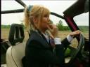 Henry Valentino & Daffi Cramer - Im Wagen vor mir