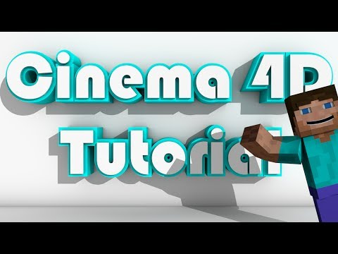 how to make minecraft animations easy
