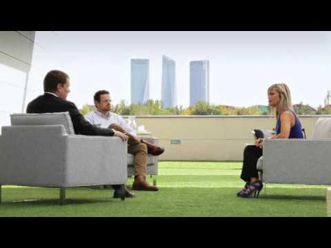 MOBILE FIRST: Estrategia clave para la gestión del negocio y del conocimiento