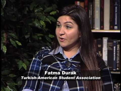 Arab Women and the Arab Spring: the Role of Women in the Middle East