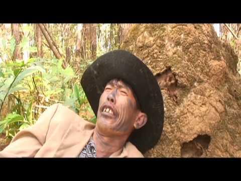 Hmong funny movies 2019