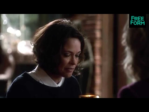 """Chasing Life - 2x01 Music Clip: """"Gonna Be Alright""""   Freeform"""
