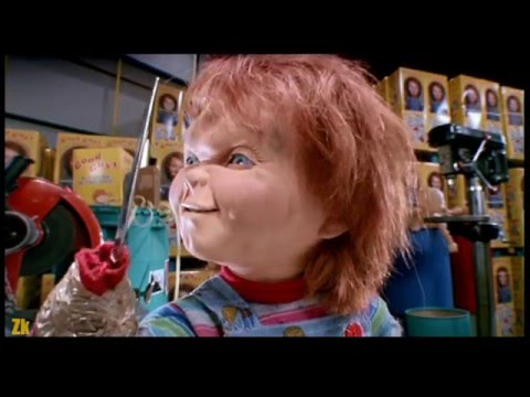 Video ★CHUCKY HAS A KNIFE FOR A HAND [FULL SCENE]🔪CHILD'S PLAY2💀1080pHD✔👍 💯 download in MP3, 3GP, MP4, WEBM, AVI, FLV February 2017