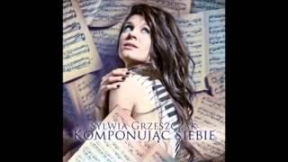 Video Sylwia Grzeszczak - Nowy Ty, Nowa Ja (Tekst) MP3, 3GP, MP4, WEBM, AVI, FLV Oktober 2018