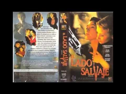 peliculas lesbicas - cine lesbico,cine de mujeres,titulos de peliculas lesbicas.