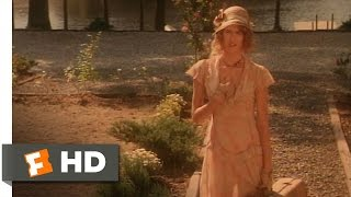 Rambling Rose (2/11) Movie CLIP - Rose Arrives (1991) HD