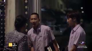 Lovesick The Series Episode 3 - Thai Drama