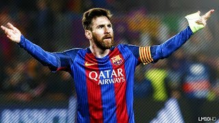 Video Lionel Messi - The Greatest Player Ever to Kick a Football HD MP3, 3GP, MP4, WEBM, AVI, FLV Februari 2019