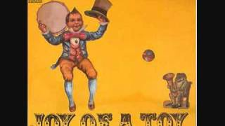 <b>Kevin Ayers</b>  Song For Insane Times