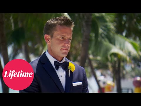 Married at First Sight: Sonia is Ready to Meet Her New Husband (Season 4, Episode 2) | Lifetime