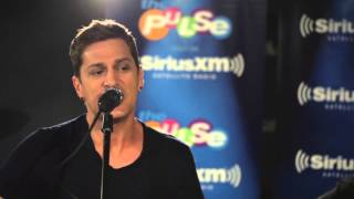 Rob Thomas - I Think We'd Feel Good Together (Live at Sirius XM)