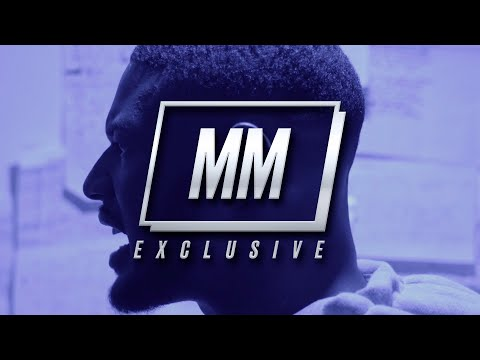 Fox – Taking The Piss (Music Video) | @MixtapeMadness