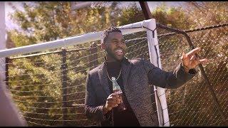 Video The Coca-Cola Anthem for the 2018 FIFA World Cup Jason Derulo Partnership Announcement MP3, 3GP, MP4, WEBM, AVI, FLV Juni 2018