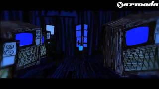 Max Graham ft. Ana Criado - Nothing Else Matters